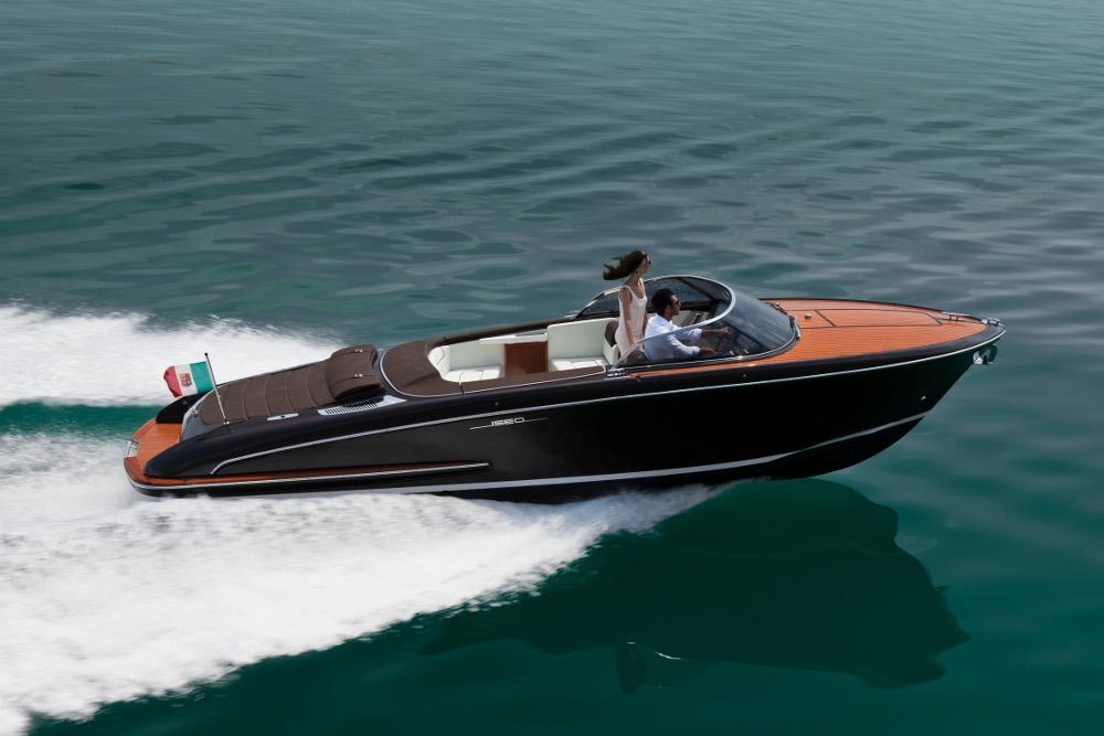 a2244de15d3 Sailmaker International Srl - Mambo